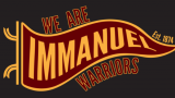Immanuel Warriors